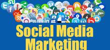 social-media-smaller-bottom