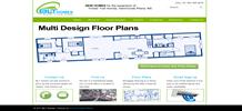 websidte-design-bottom-218-x-100